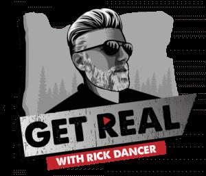 Facebook Live with Rick Dancer