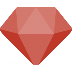 FacetWP diamond image